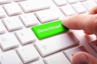 Hoe kan ik een download toevoegen?