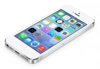Hoe voeg ik een e-mail account toe op iPhone?