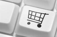 Hoe wijzig of voeg ik een product toe aan webwinkel?
