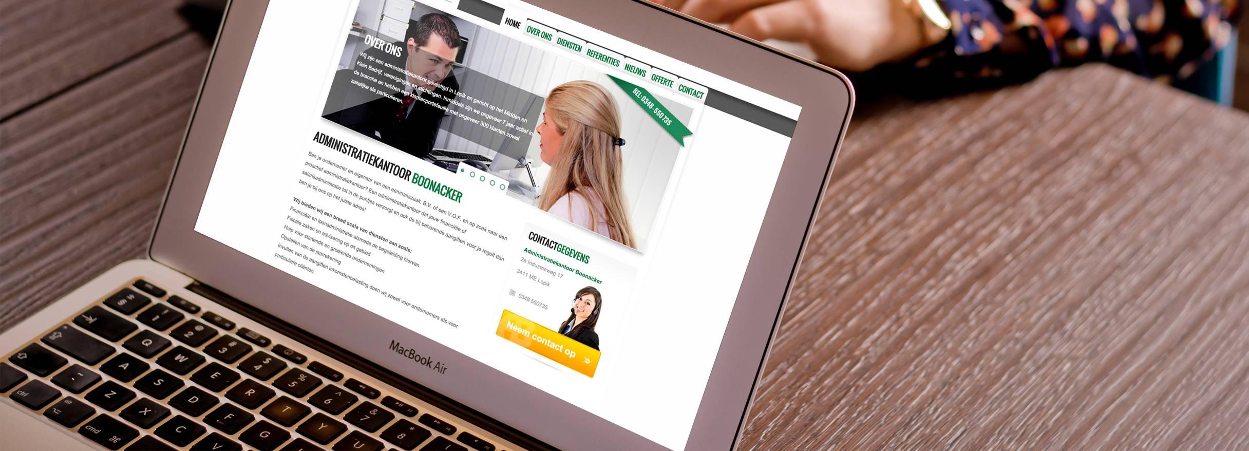 financiële dating websites