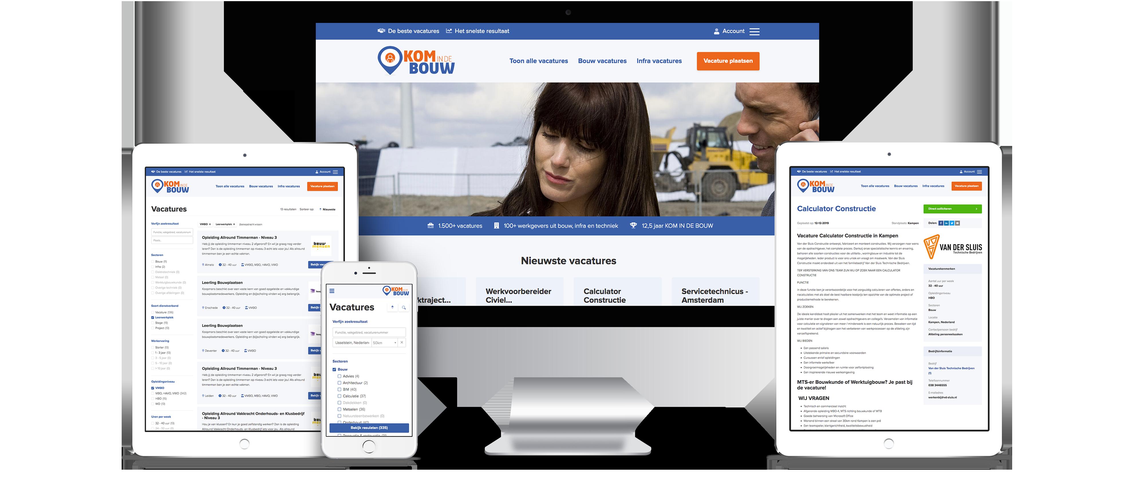 Online veiling bedrijf beginnen