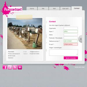 Pencontent.nl