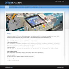 Lilliput.com