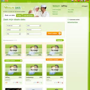 Datingsite Moslimdate.nl