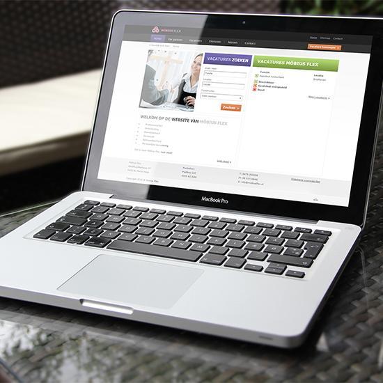 Dating website maken - Saw Creek Estates