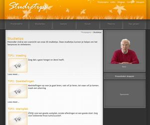 Studietips.info