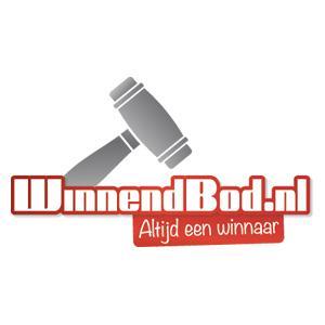 Huisstijl Winnendbod