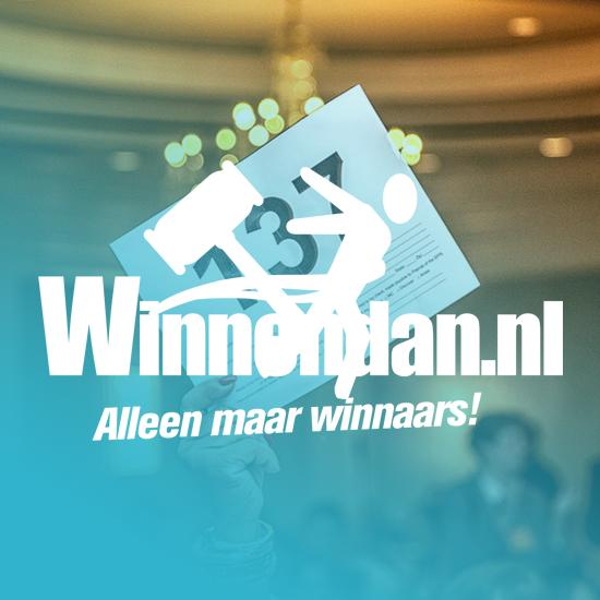 Logo: Winnendan