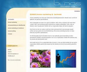Bunas.nl