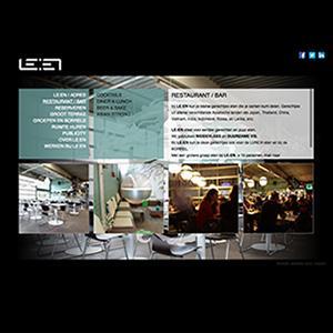 Leen Restaurant