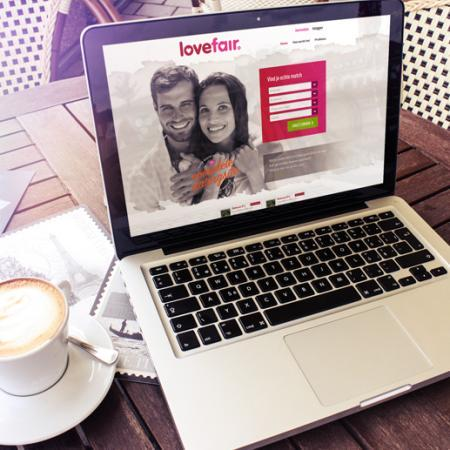 Beginnen sie als chat-freunde auf dating-site