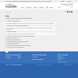Autoveilingenmetgarantie.nl