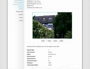 Wbv-lopik.nl