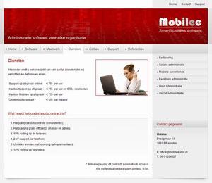 Mobilee-ims.nl