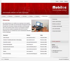 Mobilee-ims.nl