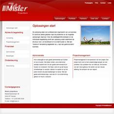 Misier.nl