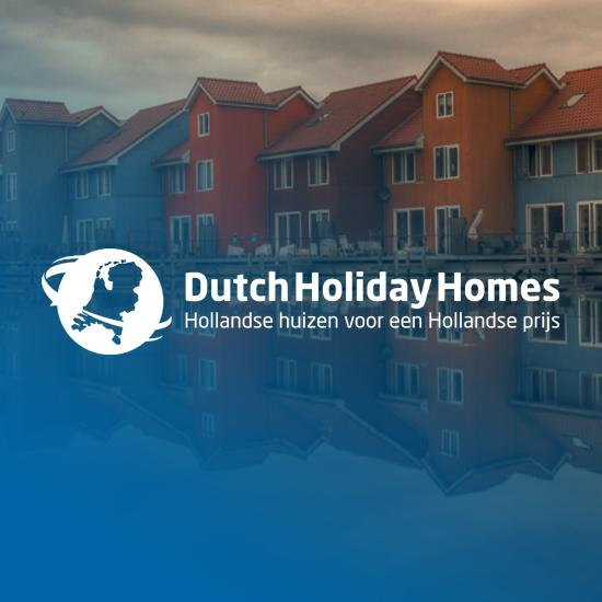 Dutch Holiday Homes