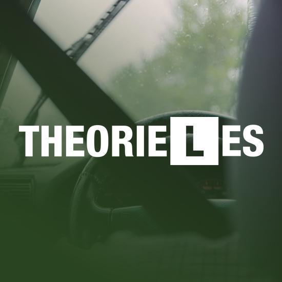 Theorieles