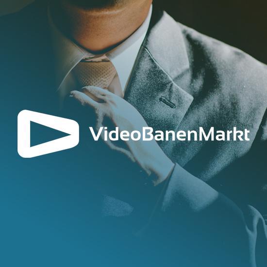 Videobanenmarkt