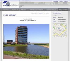 Joravastgoed.nl