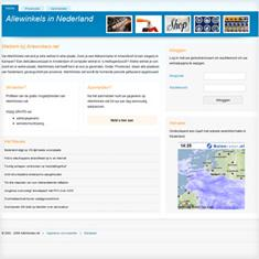 Allewinkels.net