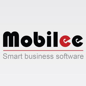 Huisstijl: Mobilee-IMS