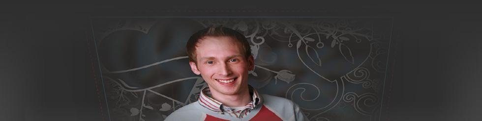 Project: CD: Ronald-Berkt