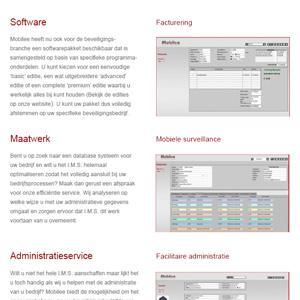 Folder: Mobilee-IMS