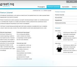 Greetinq.nl