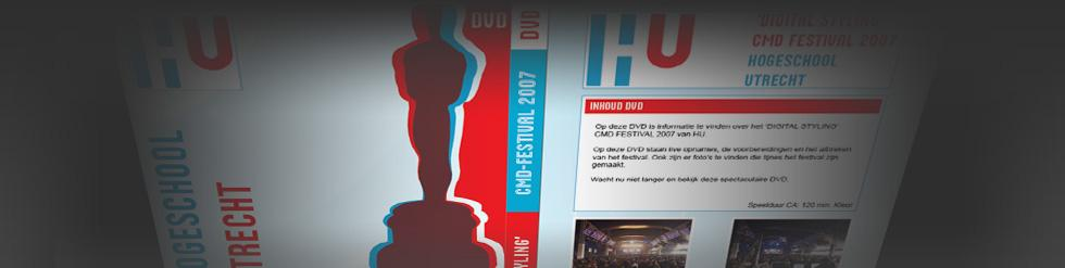 Project: HU campagne