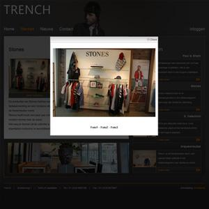 Trench.nl