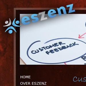 Eszenz.nl