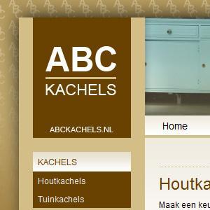 ABCkachels.nl