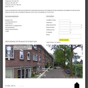 Rvlmakelaars.nl