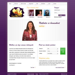 Lovethatsall.nl