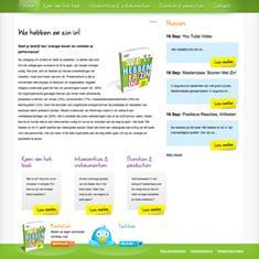 Wehebbenerzinin.com
