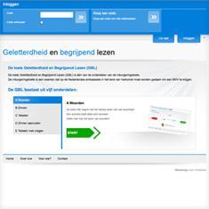 Toets-gbl.nl