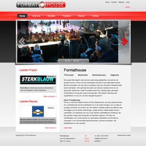 Formathouse.nl