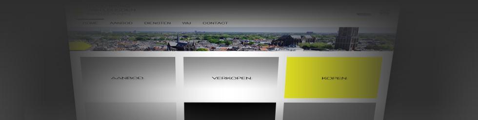 Project: Rvlmakelaars.nl