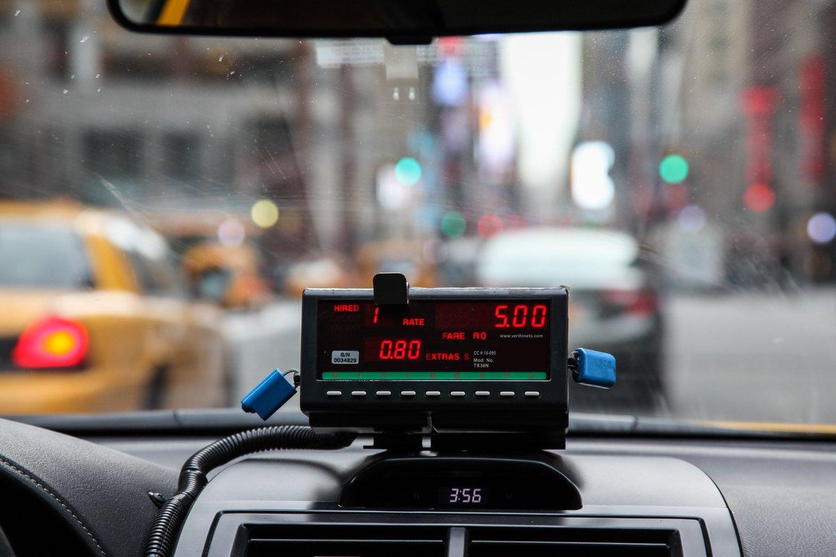 Taxiwebsite
