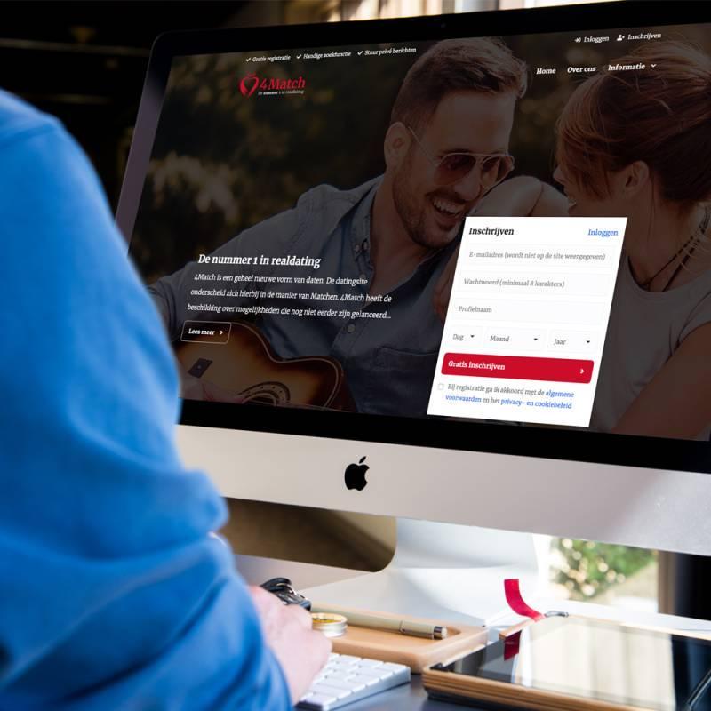 Eigen datingsite beginnen mac mail not updating inbox