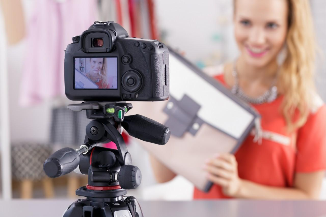 Succes met videomarketing campagne