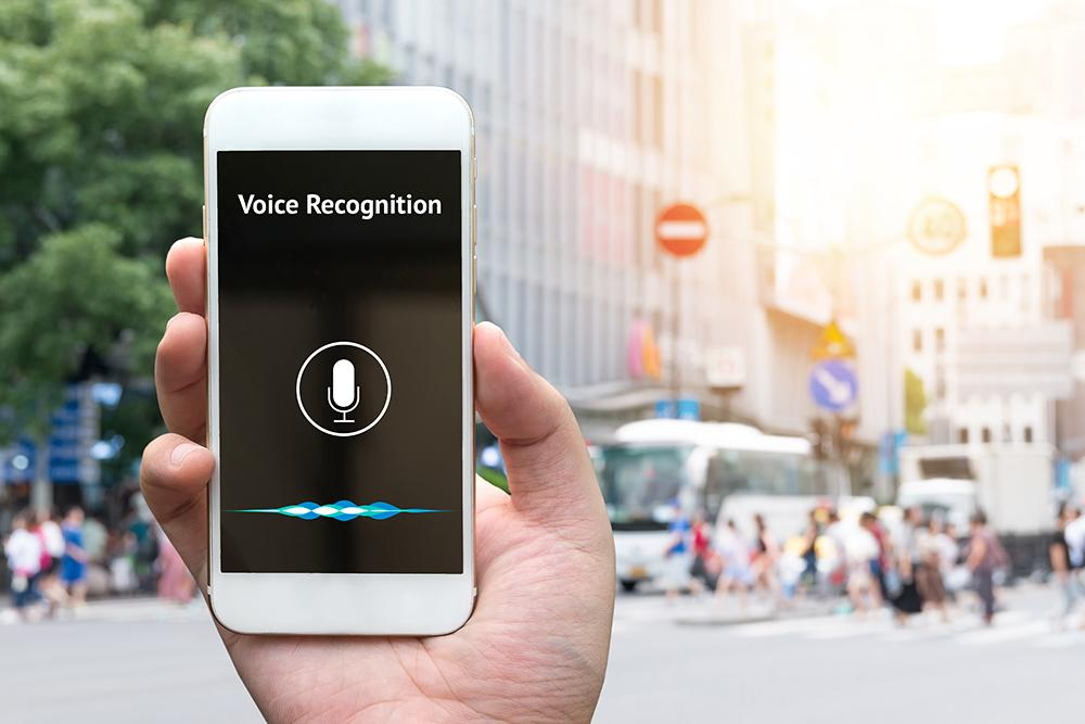 Veranderd voice search SEO?